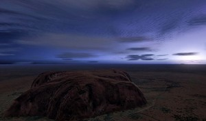 ayers-rock-08