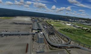 naha airport3