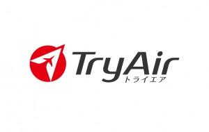 tryair_logo