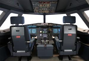 airliner_a320_fullcockpit