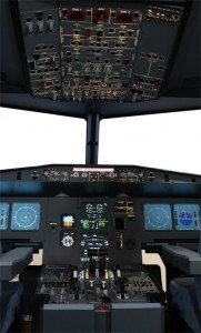 airliner_a320_vertical