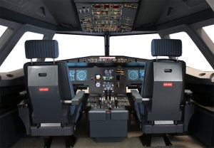 airliner_a320_fullcockpit