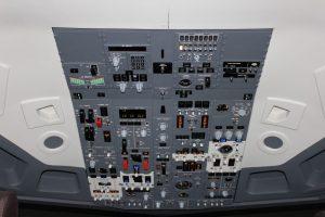 Airbus A320, Boeing 737 NGシミュレータの取り扱いを始めました。
