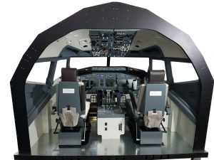 airliner_b737ng_overview